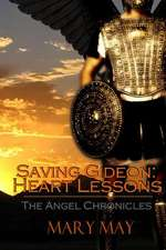 Heart Lessons