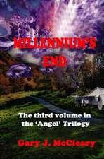 Millennium's End