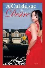 A Cul de Sac to Desire