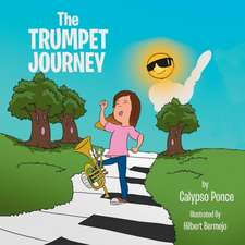 The Trumpet Journey