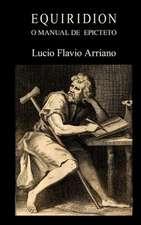 Equiridion, O Manual de Epicteto