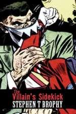The Villain's Sidekick
