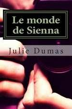 Le Monde de Sienna