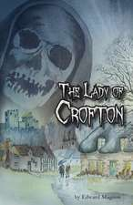 The Lady of Crofton