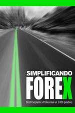 Simplificando Forex