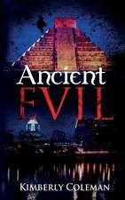 Ancient Evil