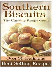 Southern Biscuits
