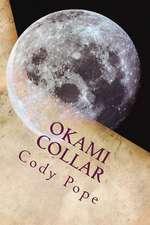 Okami Collar