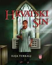 Hrvatski Sin