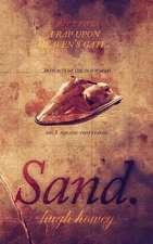 Sand Part 5