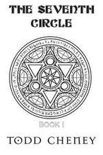 The Seventh Circle - Fantasy Epic