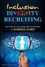 Inclusion Recruiting