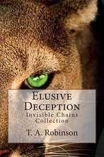 Elusive Deception