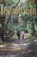 Bulow Gold