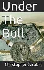 Under the Bull