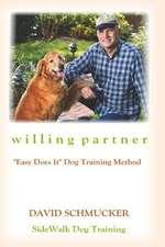 Willing Partner