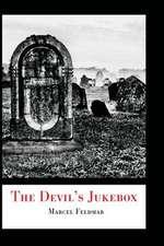 The Devil's Jukebox