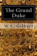 The Grand Duke