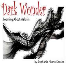 Dark Wonder