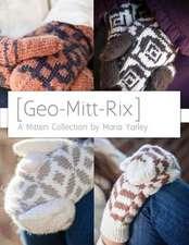 Geo-Mitt-Rix