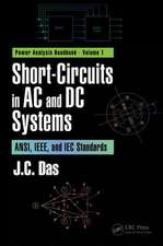 Short-Circuits in AC and DC Systems