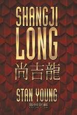 Shangji Long