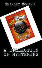 A Collection of Mysteries