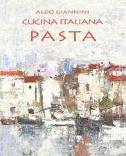 Cucina Italiana Pasta