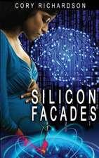 Silicon Facades