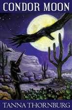 Condor Moon