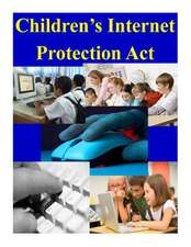Children's Internet Protection ACT