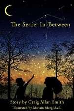 The Secret In-Between