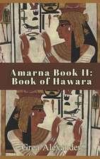 Amarna Book II