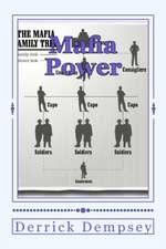 Mafia Power