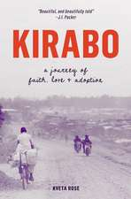 Kirabo