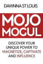 Mojo Mogul