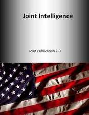 Joint Intelligence