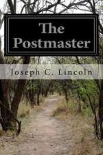 The Postmaster