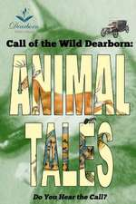 Call of the Wild Dearborn