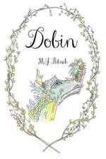 Dobin
