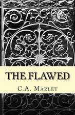 The Flawed