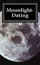 Moonlight-Dating