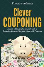 Clever Couponing