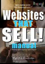 The Passionprofit Websites That Sell Manual