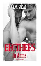Brothers in Arms - Book 2