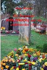 Die Burgruine Wohldenberg Und Die Jahreszeiten (II)