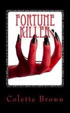 Fortune Killer