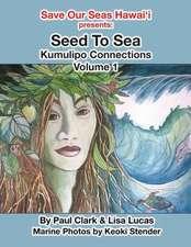 Seed to Sea