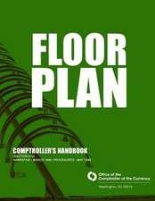 Floor Plan Loans Comptroller's Handbook (Section 210)