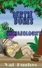 Bertie Bones